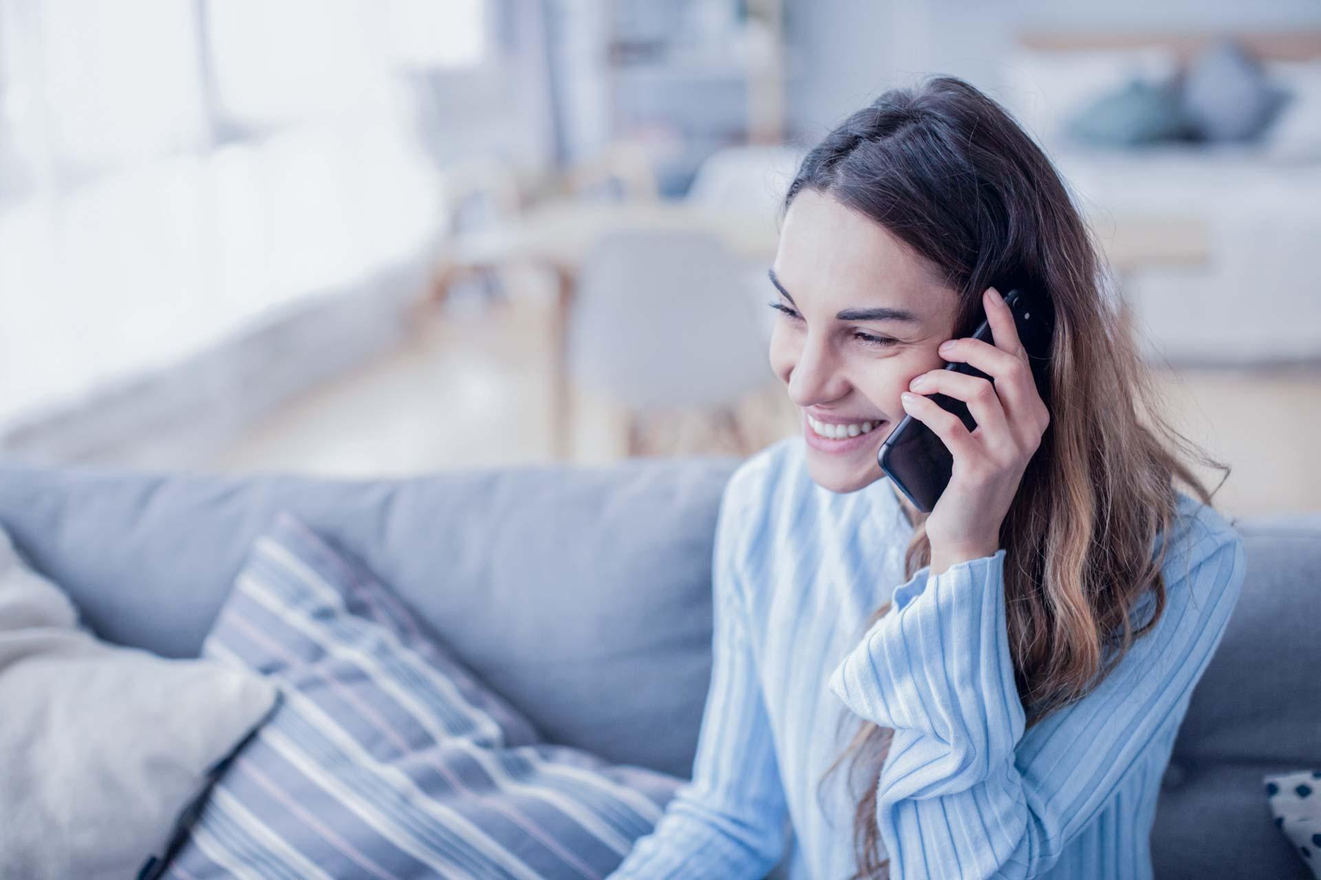 Trendcom Kundenservice und Telefonsupport
